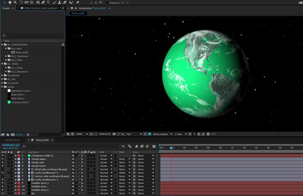 Blog_earth_tutorial2