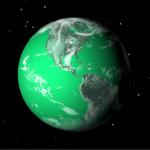 Blog_earth_tutorialCover